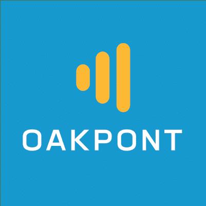 Oakpont
